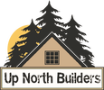 Up North Builders | International Falls, MN